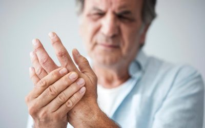 5 Ways to Know if You Have Arthritis